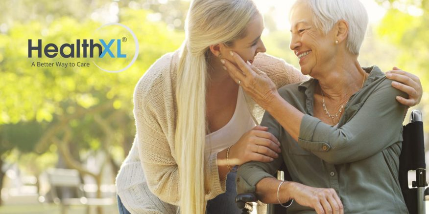 3 Ways Chronic Care Management (CCM) Supports Families & Caregivers