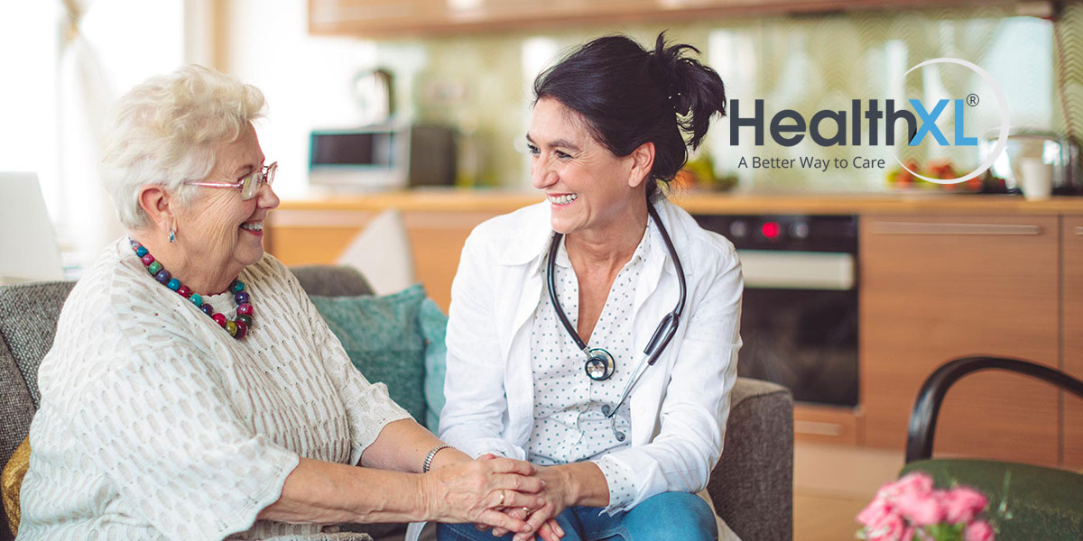 4 Best Practices for a Stress-Free Chronic Care Management Program