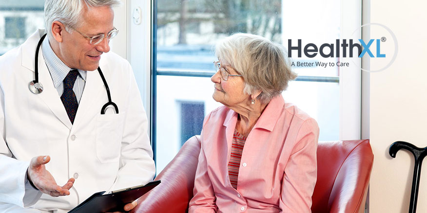 5 Common Patient Questions About Chronic Care Management Answered