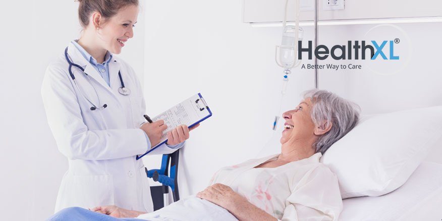 CPT Code 99489 - Complex Chronic Care Management Add-On