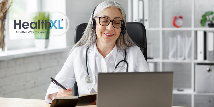 CPT Code 99490 - Chronic Care Management FAQ