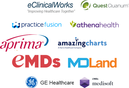 Chronic Care Management Services for Healthcare Systems in Connecticut