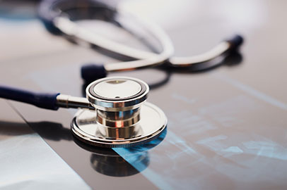 Chronic Care Management for Healthcare Systems