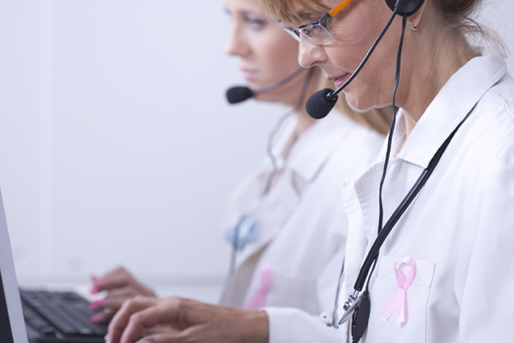 Coordinate Patient Care