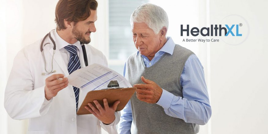 Choosing the Right Chronic Care Management Partner for Your Practice