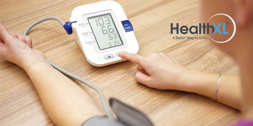 Remote Patient Monitoring Compliance